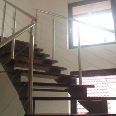 Stahltreppen 1 (1)