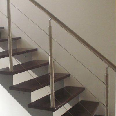 Stahltreppen 1 (2)